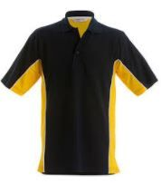 Cooltex Polo Shirt