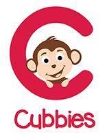 Cubbies Cuddly toys