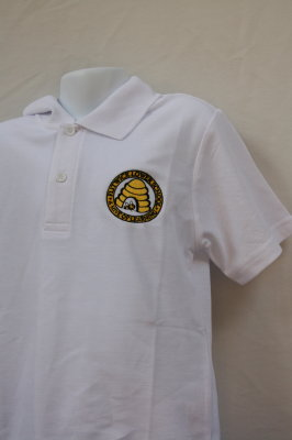 Flitwick Lower School Polo Shirt