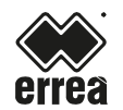 Errea Catalogue